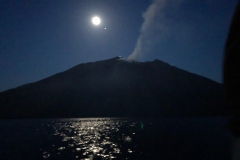 Vom Etna zum Stromboli 5