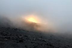 Vom Etna zum Stromboli 7