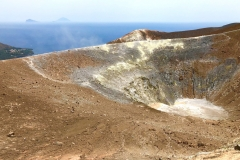 Liparische Inseln 1