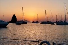 Liparische Inseln 4