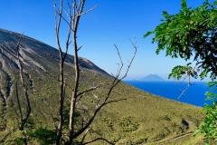 Liparische Inseln 5